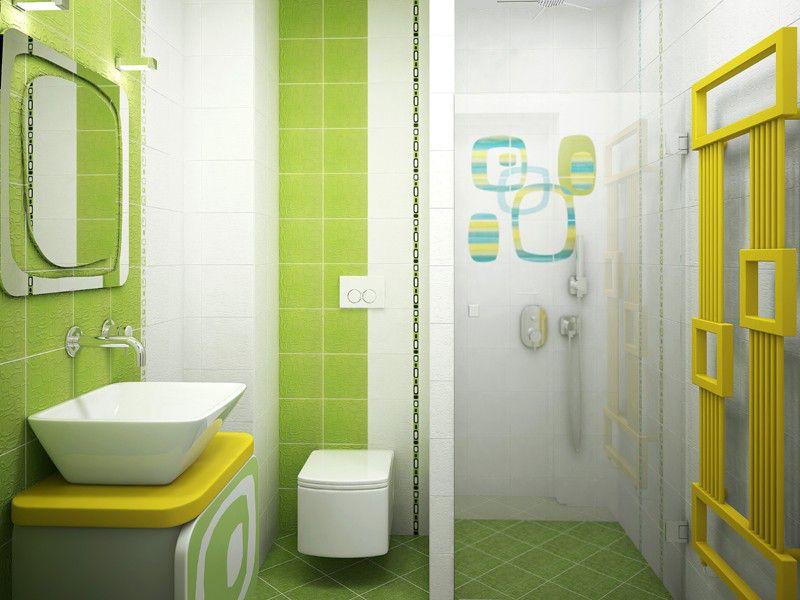туалет по фен шуй