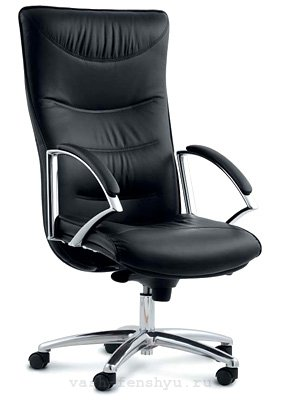 кабинет по фен шуй кресло