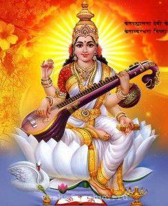 лотос фен шуй индийская богиня