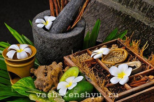 ароматерапия плюмерия цветок