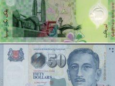 cifry-na-malazijskih-banknotah-fen-shuj