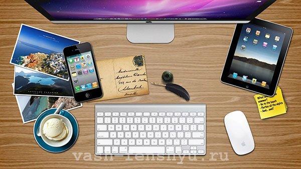 Способы заработка в интернете найдены — отчет