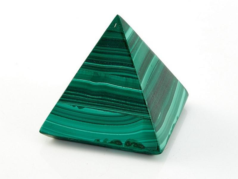 изображение пирамиды для рабочего стола