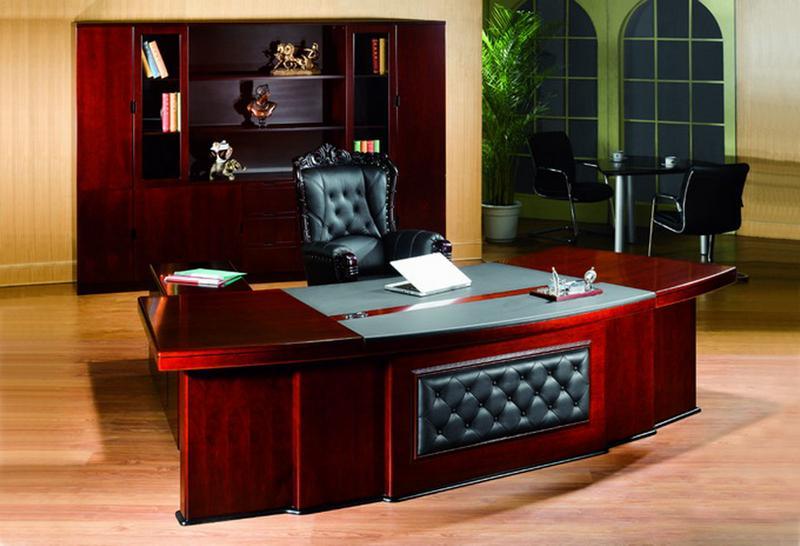 размер рабочего стола