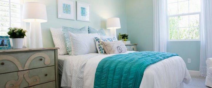 Кровать по фен-шуй – как правильно расположить и почему это важно