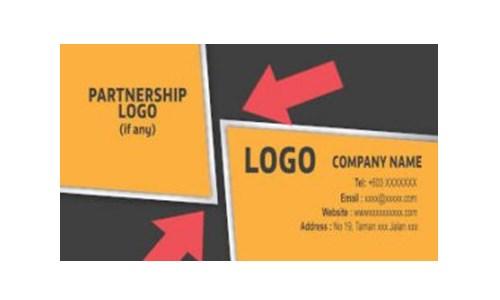 логотип компании подвергаются атаке